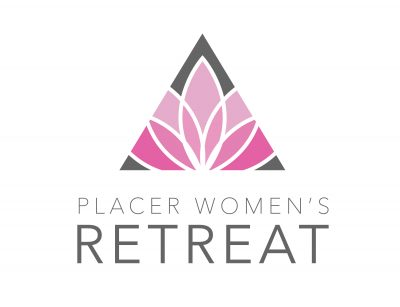 Placer Women's Retreat