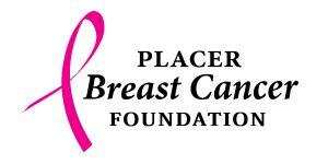 pbcfoundation-logo