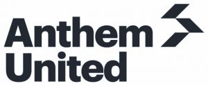 AnthemUnited_Logo