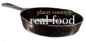 placer county real food