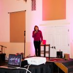 placer womens retreat-111