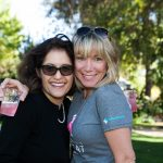 placer womens retreat-21
