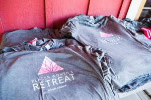 placer womens retreat-3