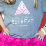 placer womens retreat-33