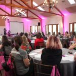 placer womens retreat-50