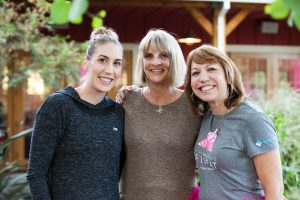 placer womens retreat-78